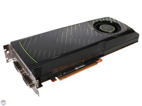 Nvidia Geforce Gtx 570 13gb Review Bittechnet