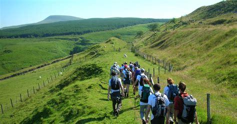 hiking  macmillan  macmillan cancer support