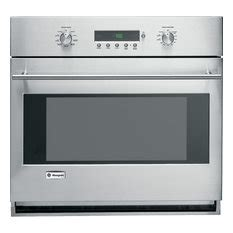 ovens find electric gas  convection oven designs