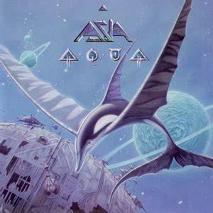 Invitation Images Aqua Asia Album Wikipedia