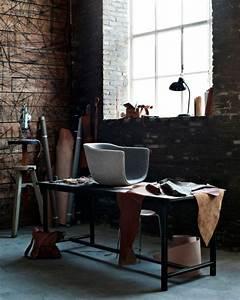 Dänisches Design Möbel : d nisches design m bel von cecilie manz m bel designer m bel au enm bel m bel d nisches ~ Frokenaadalensverden.com Haus und Dekorationen