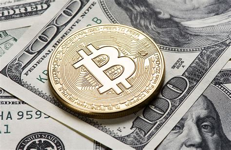 With forex brokers, you can make money from rising or falling prices of bitcoin. Bitcoin vs Forex, which one is better for trading? | Learn To Trade