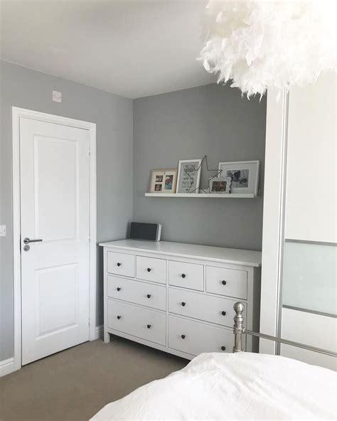 dulux  popular grey paint colours gray paint color schemes gray bedroom walls grey