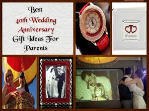 gift ideas for wedding anniversary wedding anniversary gifts wedding anniversary gifts for parents