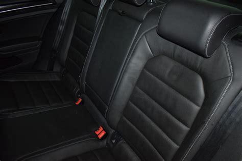 volkswagen golf   leatherheated seats   bhp