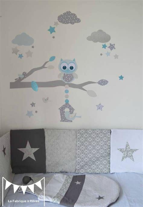 decoration chambre garcon 96 best chambre bébé images on