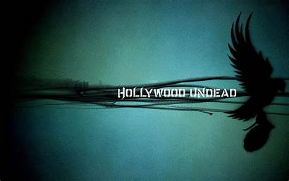 Undead Hollywood Wallpapers Backgrounds Dove Grenade Background