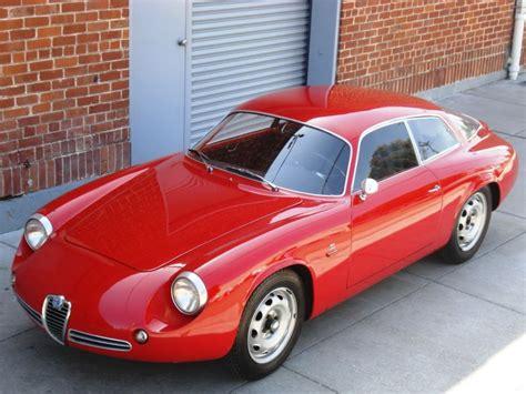 Alfa Romeo For Sale Usa by Alfa Romeo Legends The Definitive List Of The Best Alfa