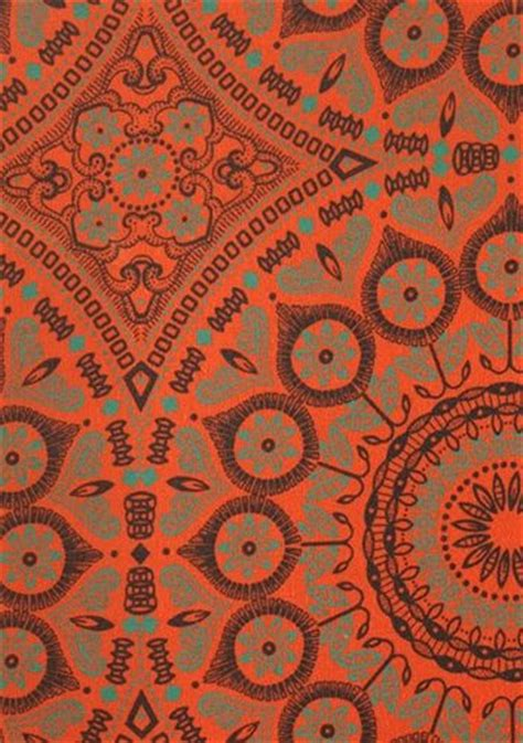 Fabric For Curtains South Africa by Pin By Emily Munton On Shweshwe Or Shoeshoe Fabric