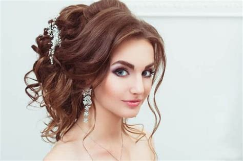 amazing party hairstyles pictures  ladies sheideas