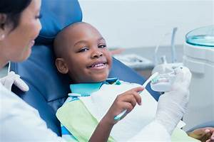 Local dentist gives smiles back to community with free ...