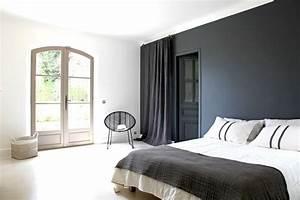 Peinture Mur Chambre : dessin sur mur de chambre adulte ~ Voncanada.com Idées de Décoration