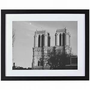 Cadre Dco PARIS Notre Dame