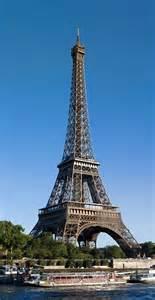 File Eiffel Tower From Avenue De New York Aug 2010 Jpg Wikimedia Commons