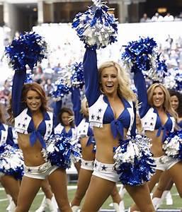   Dallas Cowboys Cheerleaders Appearing at Meet & Greet!