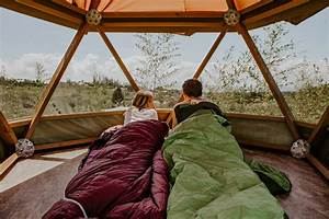 Best, Warm, Weather, Winter, Camping, Destinations, To, Escape