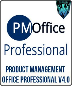 pro bureau am agement product management office professional v4 0