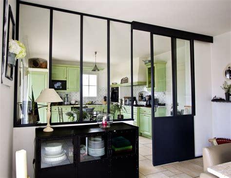 cuisine style atelier artiste fabricant d 39 escalier garde corps verrière pour votre