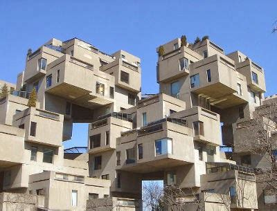 Most Unusual Buildings The World