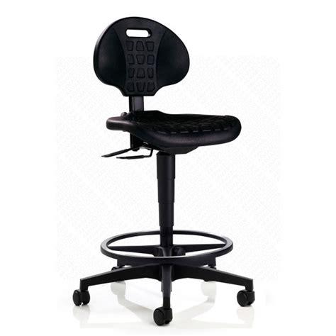 siege mcdo siege ergonomique assis debout 28 images si 232 ge