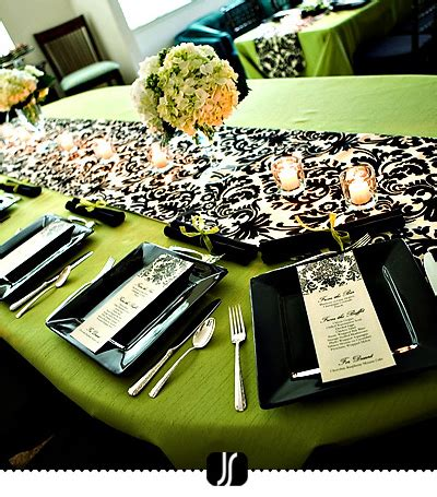 need inspriration for diy damask lime green ideas diy
