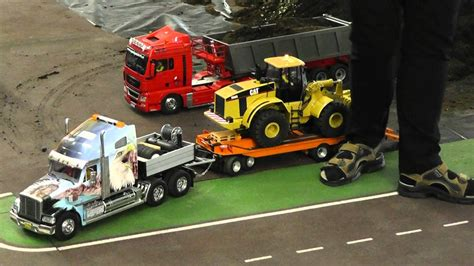 Boat Car And Truck by Model Hobby 2012 Rc Cars Trucks Trains Boats Pva