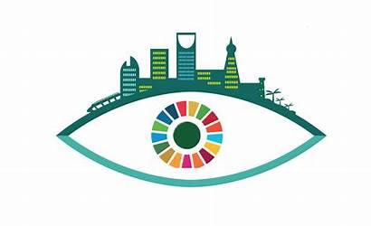 Sustainable Development Goals Action Unleashing Eye Greenbiz