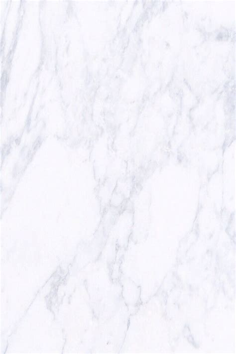 HD wallpapers iphone 6 marble wallpaper