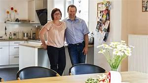 Living Haus Erfahrungen : albert haus erfahrungen familie m ller schl sselfertig fertighaus bauen youtube ~ Frokenaadalensverden.com Haus und Dekorationen