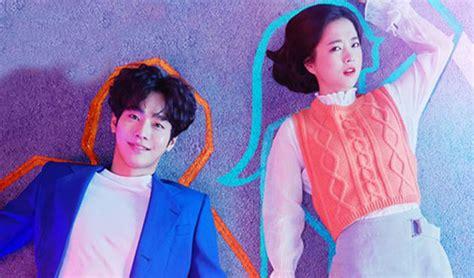 sinopsis  review drama korea abyss  diani opiari
