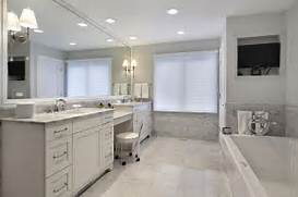 20 Master Bathroom Remodeling Designs Decorating Ideas Design Small Bathroom Shower Design Everything Fell Into Place Nicely After Splendid Bathroom Decoration Remodeling Interior Design Ideas With Contemporary Master Bathroom With Dark Wood Vanities A Continuation Of