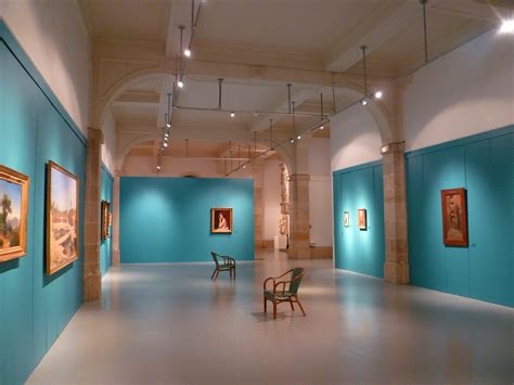musee d moderne troyes mus 233 e loup wikiwand