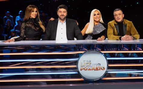 uzivo nova bh tv kanali iz bosne  hercegovine gledanje