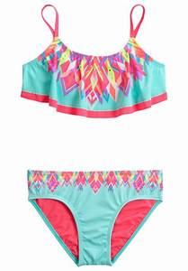 25 ideas destacadas sobre Justice Swimsuits en Pinterest ...