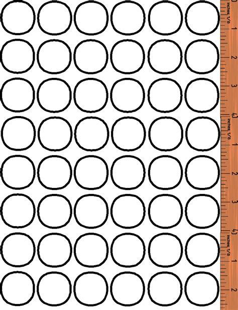images  circle eyes template geldfritznet