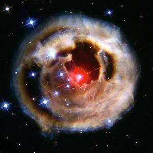 Top 10 Hubble Photos - Photo Gallery - National Geographic ...