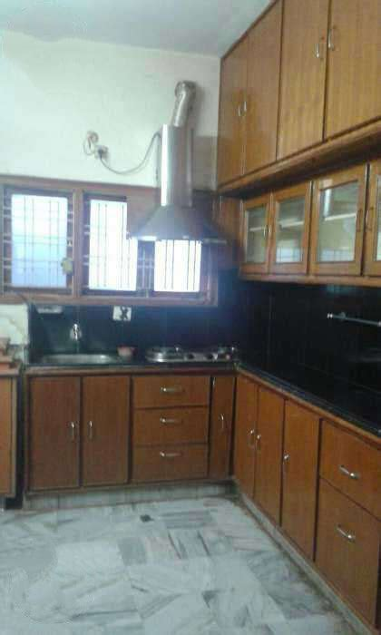 Real Estate Apartments For Rent In by Apartment For Rent In Khammam Khammam Real Estate