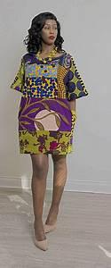 25 best ideas about ankara dress styles on pinterest With vêtement africain pour femme