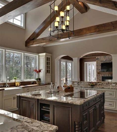 meuble cuisine en coin meuble cuisine en coin maison design modanes com