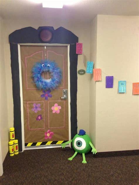 1000 ideas about sorority door decorations on pinterest