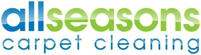 Amazing Carpet Cleaning Rockford Il