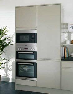how to make a kitchen backsplash kitchen glass chimney gray backsplash kitchen ideas 8735