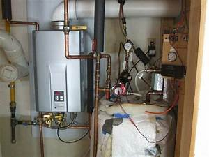 Entretien Chauffe Eau Locataire : entreprise entretien boiler koekelberg 0496 38 48 48 ~ Farleysfitness.com Idées de Décoration