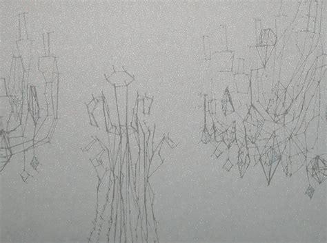 decoller du papier peint rapidement 224 perpignan comment