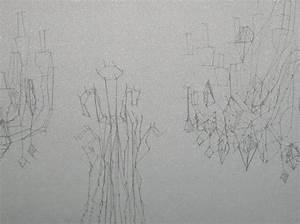 Papier Peint Japonisant : les papiers peints japonisants le journal de la maison ~ Premium-room.com Idées de Décoration