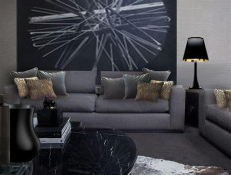 coussin pour canapé d angle coussin pour canape gris 28 images acheter votre canap