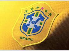 GloboEsportecom > Seleção Brasileira NOTÍCIAS Dunga é
