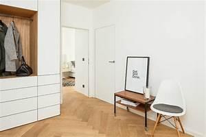 Skandinavisch Einrichten Shop : garderobe skandinavisch atemberaubend garderobe ~ Lizthompson.info Haus und Dekorationen