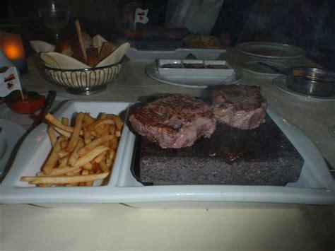 restaurant bar lounge food  marella dream ship