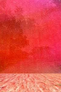 Sanjay World Digital Studio Backgrounds vol 07